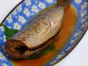 http://www.nihonbashi-kabuki.com/item/%e3%81%84%e3%82%8f%e3%81%97%e7%85%ae%e3%81%a4%e3%81%91/