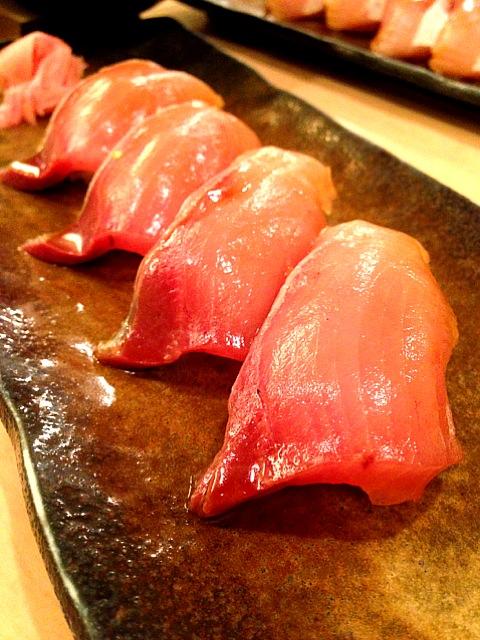 べっこう寿司の写真
